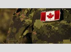 Canadian Forces Wallpaper WallpaperSafari