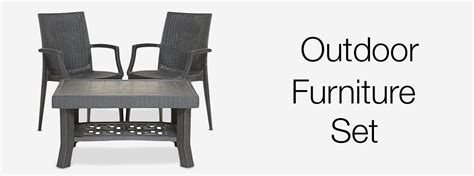 Furniture Chairs Online