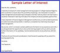 Expression Of Interest Letter Sample Example Cio Cover Cover Letter Expression Of Interest Template Cover 8 Expression Of Interest Sample Resume Language Best Photos Of Expression Of Interest Letter Template