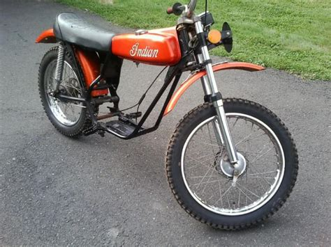 2 Bikes!!!! For Sale On
