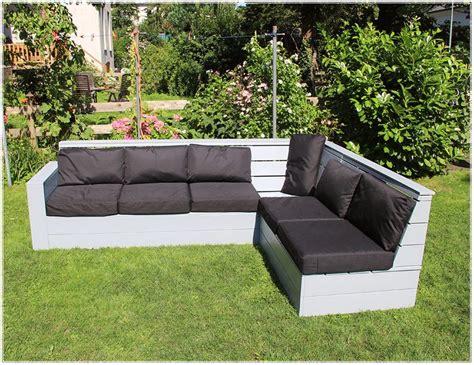 Sofa Selber Bauen Holz Hauptdesign