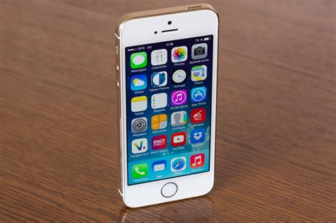lost contacts on iphone lost your contacts from your iphone here s how to recover