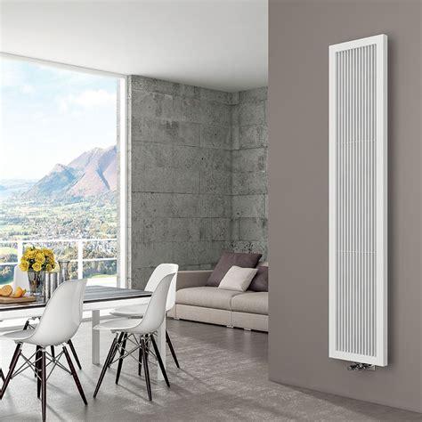 termoarredo per soggiorno termoarredo soggiorno fino a 2160 watt a doppia colonna