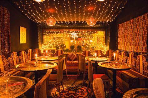 la cuisine de gilles mille et une nuits maghrib restaurant gilles 1060