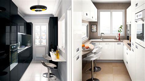 meubler une cuisine bien meubler une toute cuisine