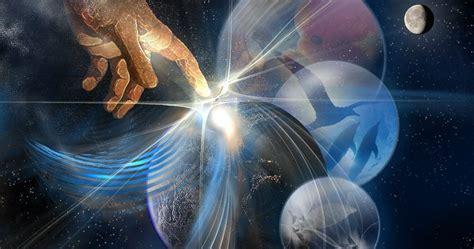 spiritualit 233 et illusions tout au sujet de dieu