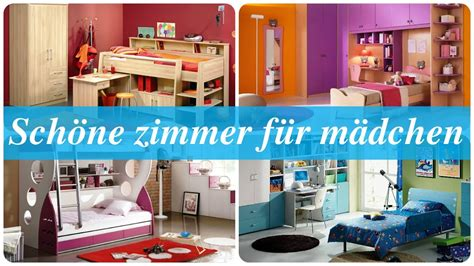 Schöne Zimmer Für by Teenagermadchen Zimmer Ideen Fur Kleine Raume