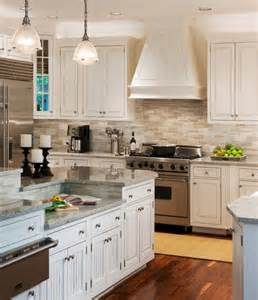 kitchen backsplashes photos neutral backsplash kitchen