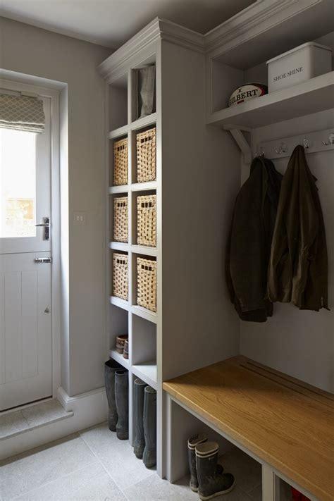 wandsworth london traditional kitchen higham furniture