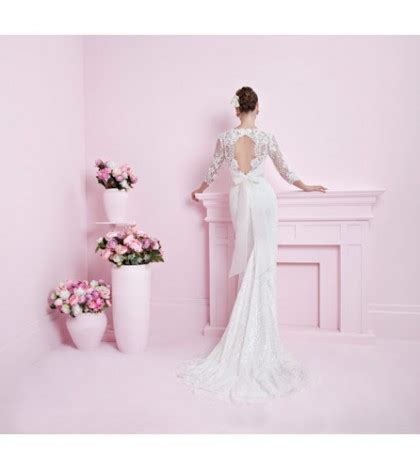 Wedding Dresses Category Page 7 of 19 Fashion Diva