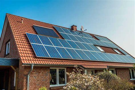 Преимущества и недостатки использования солнечной энергии в своем доме
