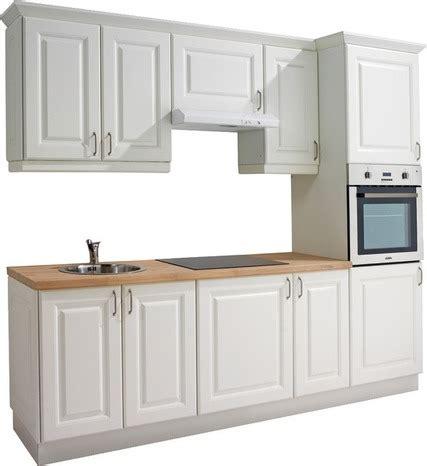 brico depot meuble cuisine meuble colonne pour four encastrable 10 meubles de
