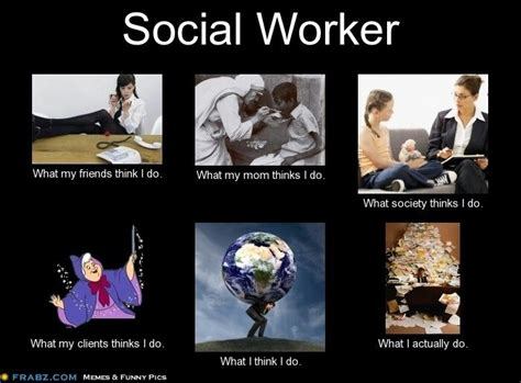 Social Work Meme - funny quotes about social work quotesgram