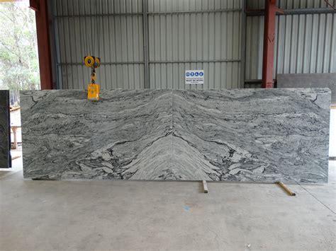 finestone granite marble granite white white mist