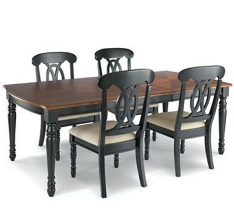 jcpenney dining table set jcpenney dining sets for sale