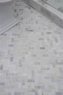 bathroom tile ideas floor best 20 herringbone marble floor ideas on wood parquet herringbone and master bath