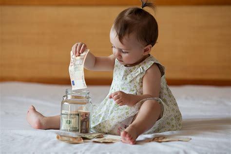 Geld Vom Staat Unterstuetzung Fuer Familien geld f 252 r familien vom staat diese zusch 252 sse k 246 nnen sie