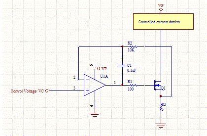 merging pwm  analog signal