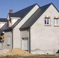 vendre sa maison avec une agence immobili 232 re pratique fr