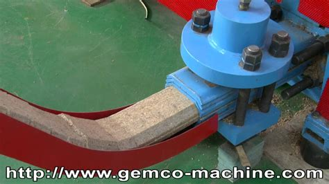 hydraulic briquette machine rice husk briquette press