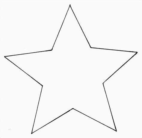 vorlagen sterne sterne ausschneiden vorlage inspiration vorlage 5 zackenstern 5 zacken vorlage papac info