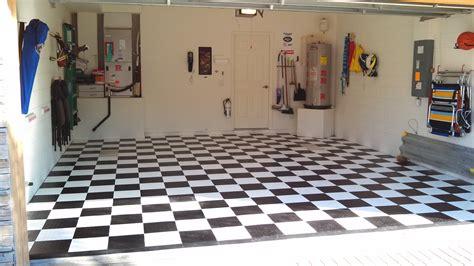 Sarasota Garage Flooring Ideas Gallery  Storpro, Llc. Pull Up Bar Door. Dual Garage Door Opener. Garage Remote Control. Garage Door Repair Issaquah. Portable Garage. Barn Door Installation. Car Door Replacement. French Door Repair