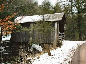 50 best images about Covered Bridges - New York & New ...