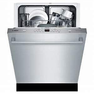 Lave Vaisselle Ultra Silencieux : les lave vaisselles bosch sont arriv s chez best buy blogue best buy ~ Melissatoandfro.com Idées de Décoration