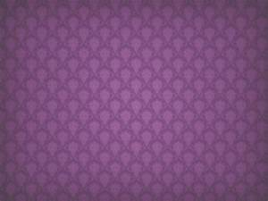13 Purple Background Design Images - Purple and Black ...