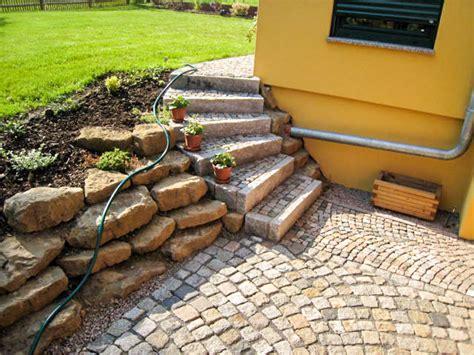 Garten Landschaftsbau Gera by Gartenbau Landschaftsbau Wittig Gera