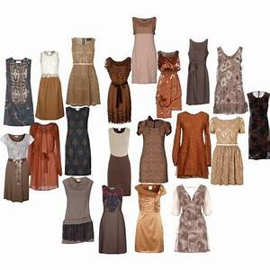 dresses for november wedding guests With dresses to wear to a wedding in november