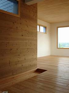 parquet bois sur mesure pose de plancher en bois atelier With pose parquet sur plancher bois