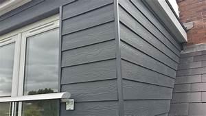 Eternit Cedral Click : best 25 cedral weatherboard ideas on pinterest external cladding loft dormer and loft ~ Frokenaadalensverden.com Haus und Dekorationen