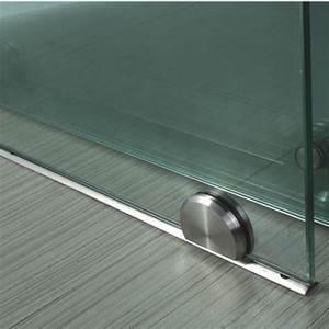 Glas Gewicht Berechnen : glasschiebet r mit bodenrollen glasprofi24 ~ Themetempest.com Abrechnung
