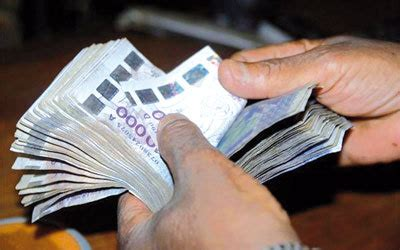 bureau de transfert d argent transferts d argent des migrants comment le 171 224 187 est en de tuer le syst 232 me formel