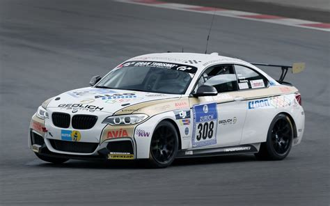 About Bmw M