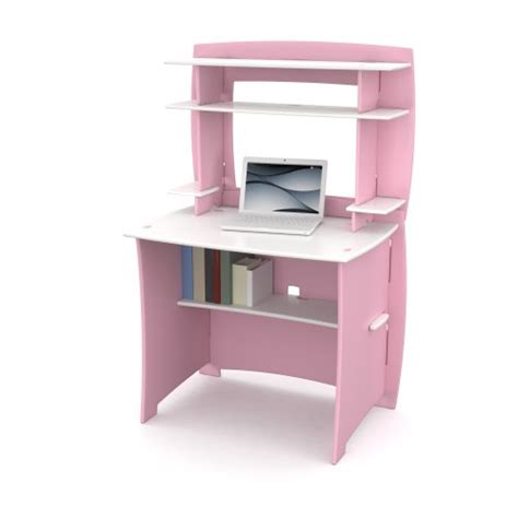 kids desk with hutch kids desk with hutch computer desks for girls