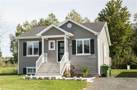 modeles de maisons modernes cuisine maisons neuves 195 constructions concor modele maison moderne 100m2 modele facade maison