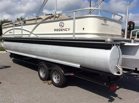 Tracker Boats Springfield by Bass Pro Shops Tracker Boat Center Springfield Boats For