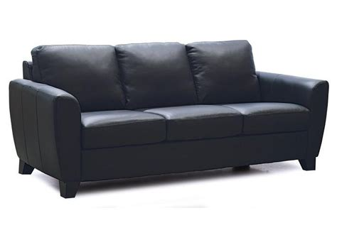 sofa verden verde leather sofa set