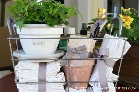 gift ideas for new homeowner eskayalitim