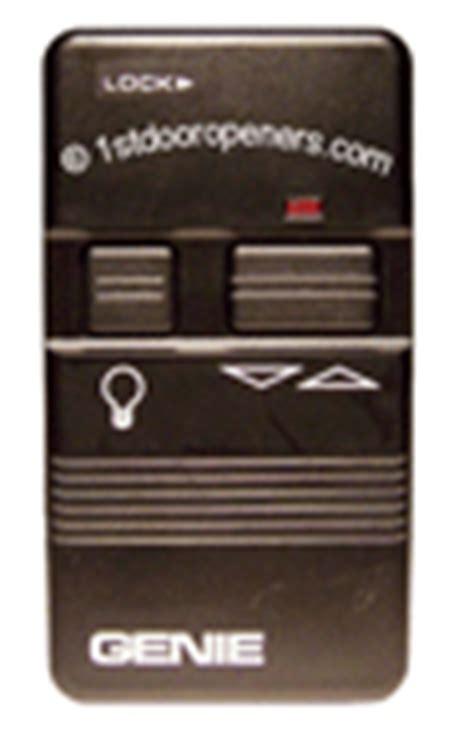 genie medallion garage door opener medallion compatible garage door opener parts wall controls