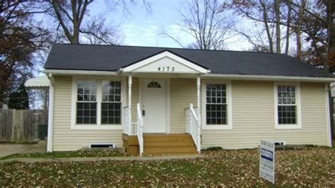 3 bedroom house for rent in columbus ohio 43224 2608