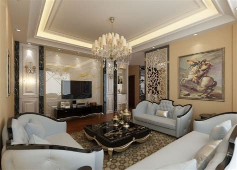 Decorating Ideas For Your Living Room by 20 Beautiful Living Room Decor Ideas