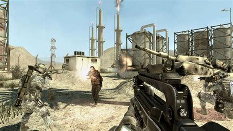 call  duty modern warfare  remaster