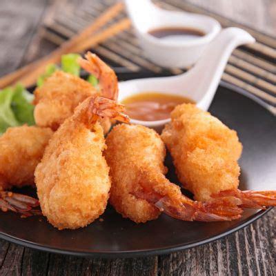jumbo shrimp recipes brown jumbo shrimp bing images