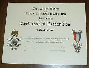 printable eagle scout certificate template just bcause With eagle scout certificate template
