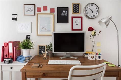 id d o bureau maison 25 idées déco d un bureau maison nos astuces pour le
