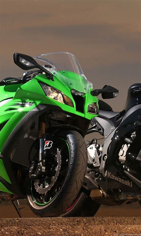 Kawasaki Zx10 R Backgrounds by Kawasaki Zx10r Bike Wallpapers Of Kawasaki
