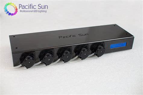 pacific sun aquarium lighting system pacific sun intelligent dosing pump sets standard for